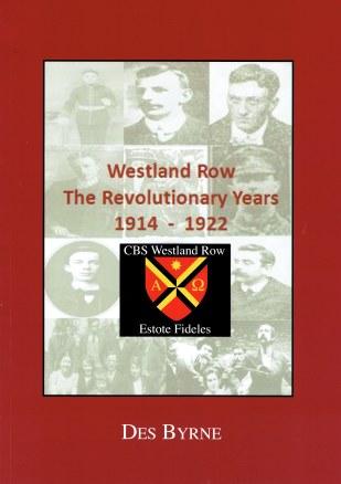 THE REVOLUTIONERY YEARS28012016