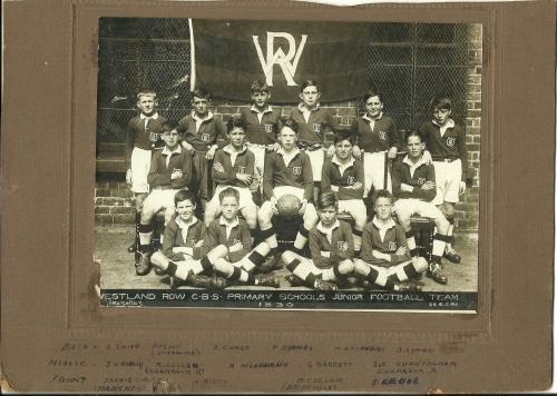 row-photo-1930